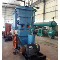 Buy cheap 2500nm3/h Reciprocating Oilfree Compressor for Air Separation Plant Discharge from wholesalers