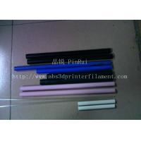 Hard ABS Plastic Tube