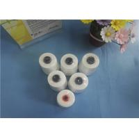 Quality High Strength New Material Sewing Spun Polyester Bag Closing Thread 10s/3/4 12s for sale
