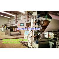 China Plastic PVC marble wall sheet panel board manufacturing machine production line wholesale