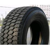 China 315/80R22.5Manufacturers of low quality steel wire tyre   all tyre wholesale