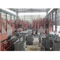 China High Corrosion Resistant Multi Cyclone Dust Collector Stock for Boilers wholesale