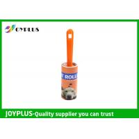 China Portable Smart Lint Roller Remover With Handle Pet Hair Lint Roller HL0104 wholesale