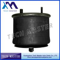 China Plastic Piston Truck Air Bag Suspension Kits For Goodyear 1R10 - 101 wholesale