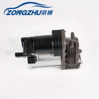 Quality Auto Parts Air Suspension Compressor Pump A6383280402 for Mercedes W638 Air Pump for sale