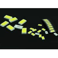 China Ultra High Bright White 5630 smd led diode wholesale