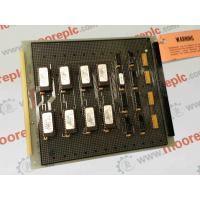 China 3 lbs 24V DC Woodward Parts 5453-203 REV 3 OPERATOR INTERFACE PANEL D515569 wholesale
