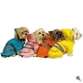 China pet rain coat,dog rain coat,pet clothes,pet apparel, pet clothing,dog clothes ,dog apparel,pet product wholesale wholesale