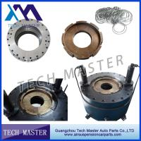 China Land Rover Air Shock Absorber Suspension Struct Crimping Machine For Air Shock wholesale