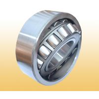 China High Precision P0 P6 P5 P4 22308CAW33 Spherical Roller Bearings for Breaker or Gear Box wholesale