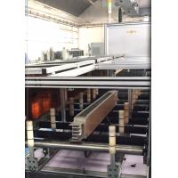 China SandwichBuswayMachine, Busbar Testing Machines For Busway High Voltage Test wholesale