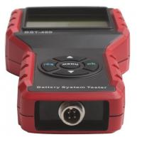 China Automotive Diagnostic Tools , Launch BST-460 Battery Tester wholesale