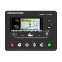 China SmartGen HGM7221 Genset Controller wholesale