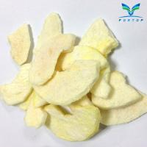 China Freeze Dried Pear on sale