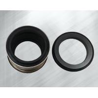 China 126 128 pump mechanical seals, 126 128 mechanical shaft seals, Mechanical seals 126 128 wholesale