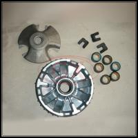 China SCOOTER DRIVE CLUTCH PULLEY CLUTCH PRIMARY SLIDING SHEAVE COMP.YAMAHA YW125 5ML-E7620-02-K wholesale