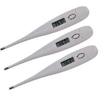 China hot sell Children electronic thermometer,ABS materail wholesale