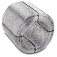 China Medical Instruments EPQ High Temperature Resistance Wire Ss Forming Wire wholesale
