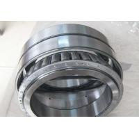 China Double Row Taper Roller Bearing Anti Friction Bearing BT2B 328523 / HA1 wholesale