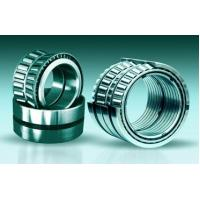 China BT4-8020 G/HA1VA901 SKF 4-row tapered roller beairng, case hardening steel rough mill wholesale