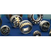 China 24096CA/W33 Non Standard Stainless Steel Spherical Bearings 480x700x218mm wholesale