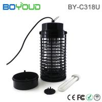 China Electronic Insect Killer Lamp- Indoor Mosquito Pest Control Lamp Fits in any Room wholesale