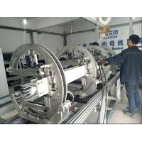 China CompactBusductManufacturingMachine,Busway Assembly System For BBT Manufacturing wholesale
