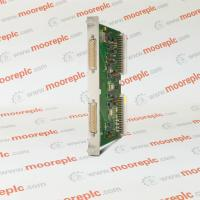 China Siemens Module 3-424-2283A02 Manufactured by SIEMENS CPU ASSEMBLY wholesale