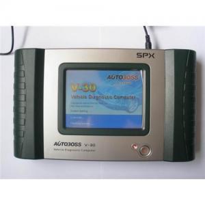 China Autoboss V30 Scanner on sale