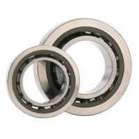 China High Precision Ball Bearings For The Drilling Tool , Angular Contact Thrust Bearing  wholesale