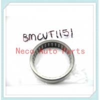China Auto CVT Transmission VT1 Primary Primary Pulley Main Bearing BM CVT1151 Fit for BMW wholesale