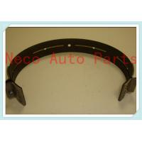 China 027954 - BAND AUTO TRANSMISSION BAND FIT FOR CHRYSLER A500 FLEX 1.375 wholesale