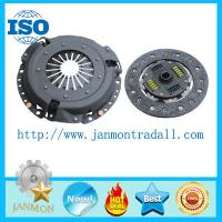 China Clutch Assembly,Truck clutch cover,Farm Tractors Clutch Assembly,Heavy truck clutch plate wholesale