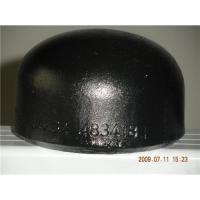 Buy cheap Pipe End Cap from wholesalers
