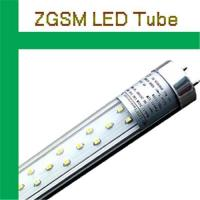 Buy cheap T8 LED Retrofit Lighting Tube from wholesalers