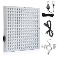 China Indoor Full Spectrum LED Grow Lights For Greenhouse , Environment Friendly wholesale