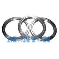 China RE11012UUCC0P5 RE11015UUCC0P5 RE11020UUCC0P5 Axial And Radial Bearing Yrtm With Angle Measuring System wholesale