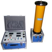 China High Voltage Generator wholesale