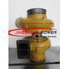 China Caterpillar / Perkins GTA5008 GTA5008B GTA5008BS Industrial Generator Set wholesale