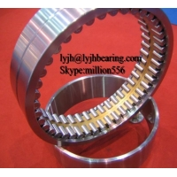 China Milling spindle for high speeds use NNU4921KW33 roller bearing 105x145x40mm wholesale