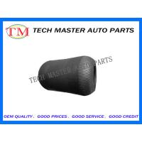 Quality Neoplan Bus Parts Rubber Truck Air Springs 661N for Bus / Truck Air Suspension for sale
