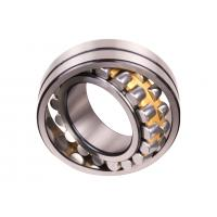 China Spherical Roller Elevator Bearings P0 P6 wholesale