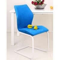 China dining furniture, dining room chair wholesale