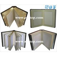 China Slip-in Album wholesale
