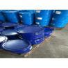 China 16.654g/cm3 density Tantalum powder size 80-325mesh purity 99.95% wholesale