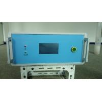 China Digital Ultrasonic Power Supply Continuous Process Controlled , High Power Generator wholesale