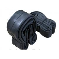 "China Electric Tricycle Parts 1.5"" Width Waterproof Rubber Inner Tube Durable wholesale"
