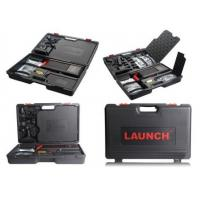 Quality Gasoline / Diesel Engine Launch Scanner X431 GDS Professional Diagnostic Tool for sale