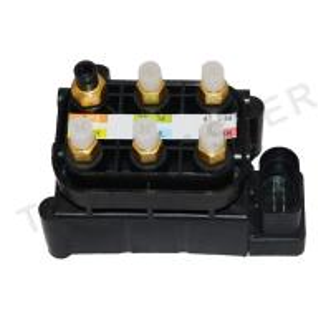 China 2123200328 2513200058 1643200304 Air Compressor Valves for Mercedes W221 W164 W251 W166 W212 wholesale