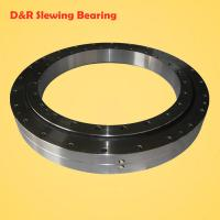 China port crane slewing bearing, slewing ring for sea port machine, 060.20.0544 turntable bearing wholesale